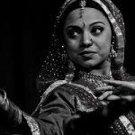 Our artistes get ready-Ratna Venkat Web