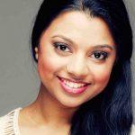 Rakesh Chaurasia-Ratna Venkat