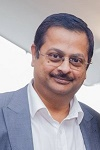 Add 'Salt' to your password- Anand Mokashi Web