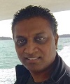 Human qualities- Ronny Kumaran Web