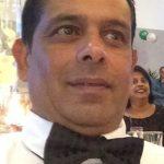 Liquidators do not perform- Pritesh Patel Web