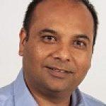 Online platform connects- Rahul Suchdev Web