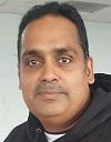 Satend Sharma 5