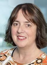 KiwiSaver must focus-Donna Nicolof Web