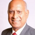 Labour renews-Dr Ashraf Choudhary Web