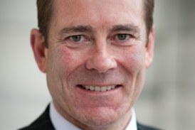 New Zealand strengthen border security