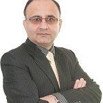 Ravi Mehta Web