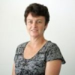 Rugby Union penalty applauded- Dame Susan Devoy