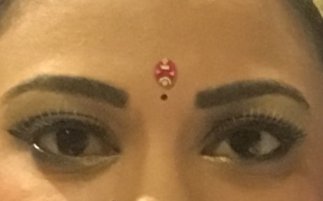 Shine Forever- Ratna Venkat Web