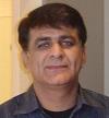 Macro Accounting & Tax Advisors- Mukesh Arora Web