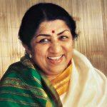 Melodies of 'Queen'- Lata Mangeshkar Web