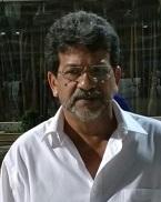 Mumbai Shipping Manager refutes- Hanif Modak Web