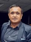 Patel & Associates Dinesh Raniga 1 Web