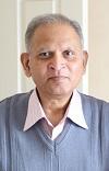Tax Experts Limited-Vijay Talekar Web