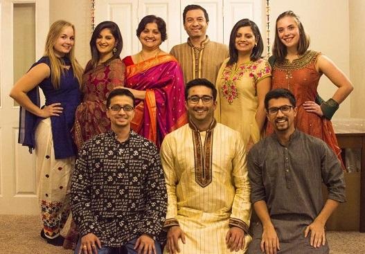 european-guests-seek-shirish-paranjape-with-guests-web