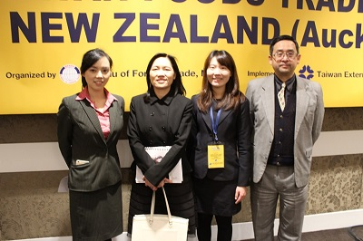 food-mission-brings-amy-tsai-and-others-web