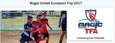football-academy-seeks-funds-banner-web