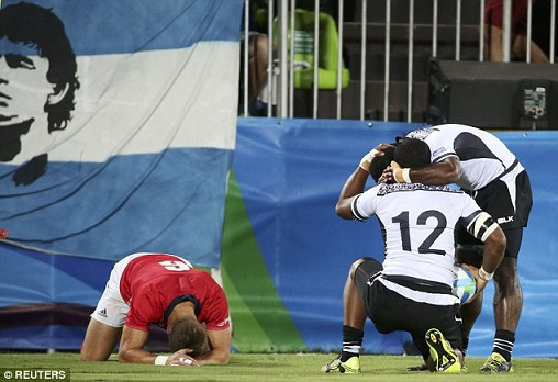 gold-at-rio-olympics-a-bow-of-defeat-web