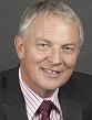 good-governance-should-accompany-phil-goff-web
