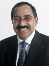 hamilton-must-preserve-javed-chaudhry-web