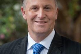 New Zealand an ideal education destination