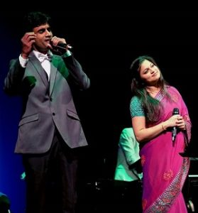 lata-mangeshkar-would-have-joseph-jose-and-shweta-divekar-shirsat-web