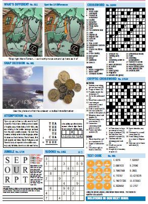 puzzle-oct-1-2016
