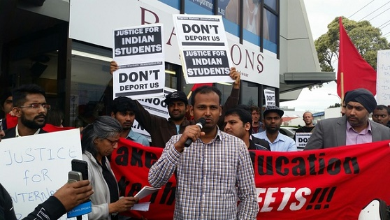 student-protests-bring-down-radio-new-zealand-image-web