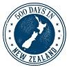 500-days-in-new-zealand-logo-web