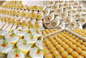 gifts-spread-goodwill-sweets-web