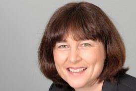 Tribute to Helen Kelly
