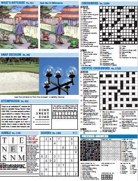 puzzles-oct-15