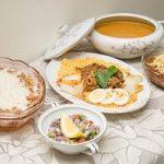 rashnas-kitchen-delicious-parsee-cuisine-web
