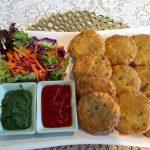 rashnas-kitchen-lamb-cutlets-web