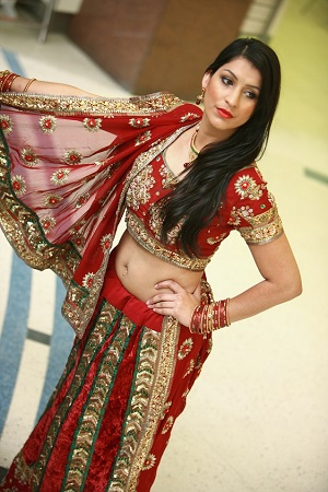 the-saree-anamika-singh-jpg-web