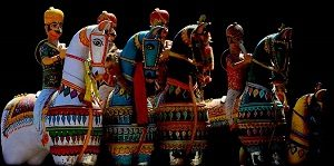 the-globe-gets-together-rajasthan-puppet-show-web
