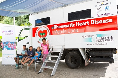 contests-raise-money-children-at-the-mobile-health-van