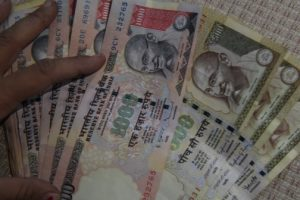 panic-as-500-1000-rupee-notes-worthless-notes
