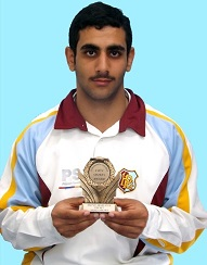 young-achiever-teenager-takes-to-cricket-zarib-karkaria-2