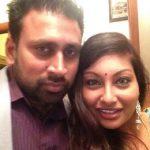 young-achievers-dancing-couple-create-yogesh-mumta-gounder-1-web
