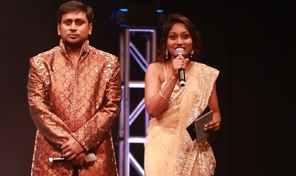 young-achievers-dancing-couple-create-yogesh-and-mamta-gounder3-web