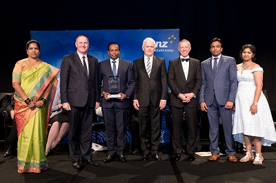 best-of-the-best-supreme-business-of-the-year-manasa-john-indra-doug-anthony-rahul-and-jaya