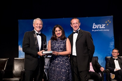 the-best-of-the-best-best-businesswoman-of-the-year-phil-goff-ashima-singh-andrew-little