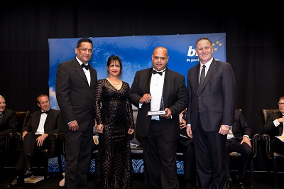 the-best-of-the-best-business-excellence-in-retail-trade-lawrence-erica-raj-and-john