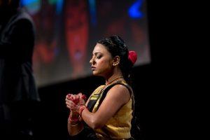 the-human-spirit-challenges-ashish-ramakrishnan-and-ratna-venkat