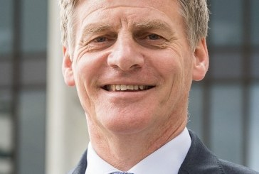 Budget boost for safer New Zealand