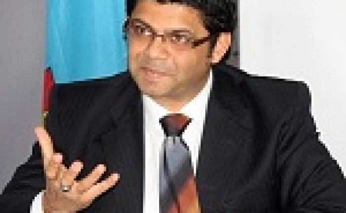 Fiji clarifies Iranian refugee saga