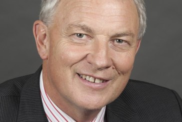 Goff resents decision on fuel tax