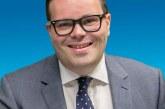 Wellington Central National MP to quit Parliament