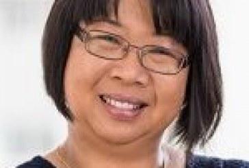Global partnerships brewing at bioengineering institute
